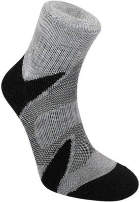 Bridgedale Trail Sport Lightweight Merino Cool Comfort Sock - Men's