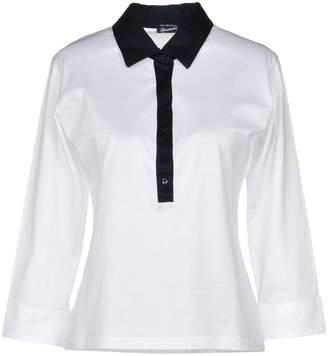Drumohr Polo shirts - Item 12167660