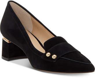 Enzo Angiolini Dainey Dress Loafers