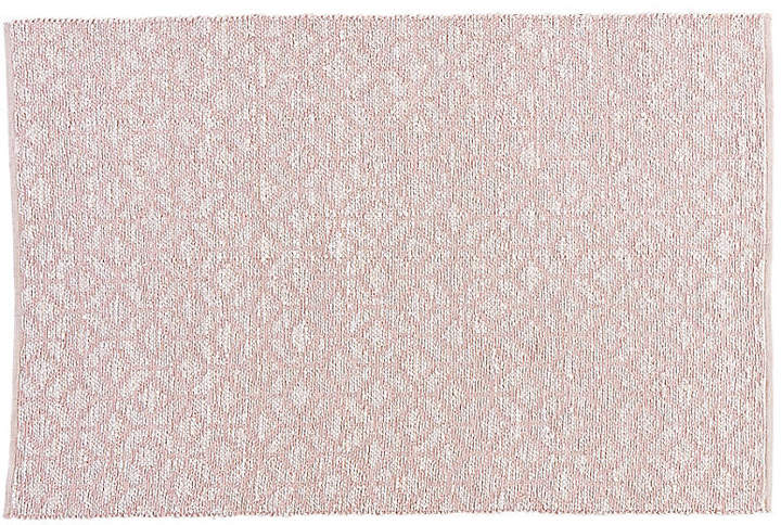 Mason Rug Gray 12 X18 Dlh Designer Looking Home
