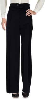 Veronique Branquinho Casual pants - Item 13066974RL