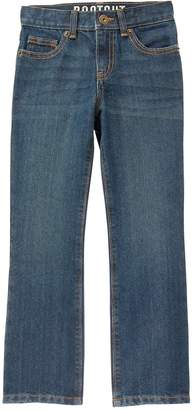 Crazy 8 Crazy8 Bootcut Jeans Sizes 4-14