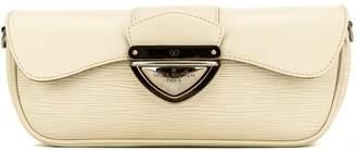 Louis Vuitton Perle Epi Montaigne PM (3950001)