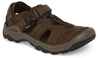 Teva Omnium 2 Hiking Sandal