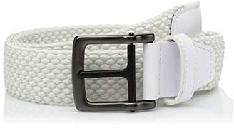 Nike Men's G-Flex Woven Stretch Belt
