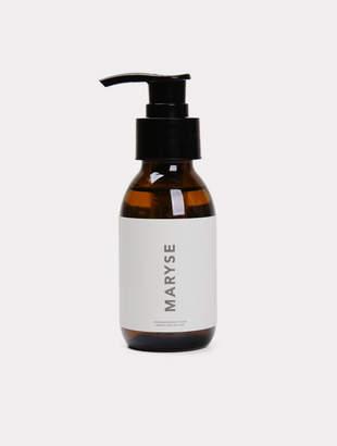 Multi-Vitamin Body Oil