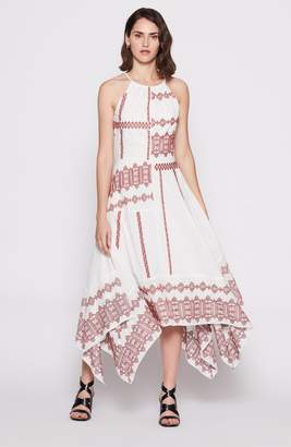 Joie Milanira Dress