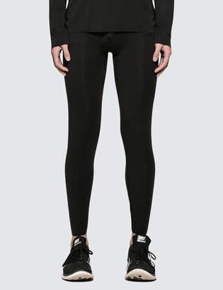 Calvin Klein Underwear Luxe Warmwear Legging