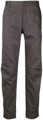 Lanvin cargo-style trousers