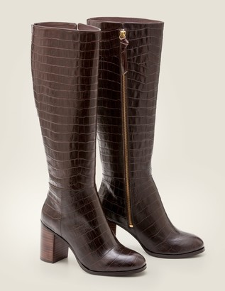 Boden Evershot Knee High Boots