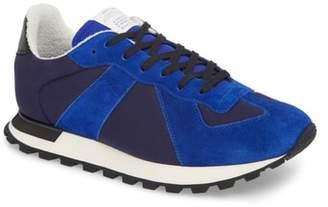 MM6 MAISON MARGIELA Maison Margiela Replica Runner Sneaker