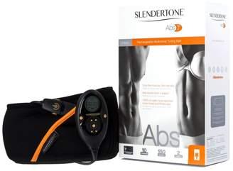 Slendertone Abs7 Unisex Ab Toning Belt