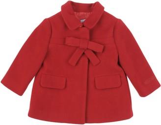 Moschino Coats - Item 41724542HS