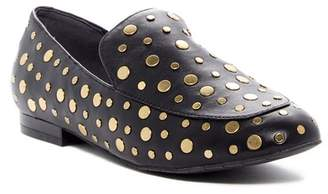 Kenneth Cole New York Westley Studded Slip-On Loafer