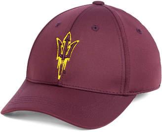 Top of the World Boys' Arizona State Sun Devils Phenom Flex Cap