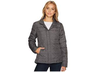 Prana Dawn Blazer Women's Jacket