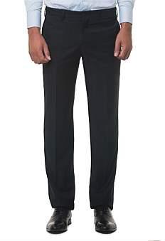 Emporio Armani Tuxedo Pants