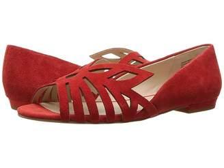 Seychelles Purrfect Women's Sandals