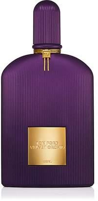 Tom Ford Women's Velvet Orchid Lumière 100ml
