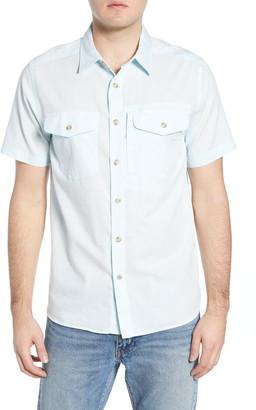 Patagonia Cayo Largo II Regular Fit Shirt