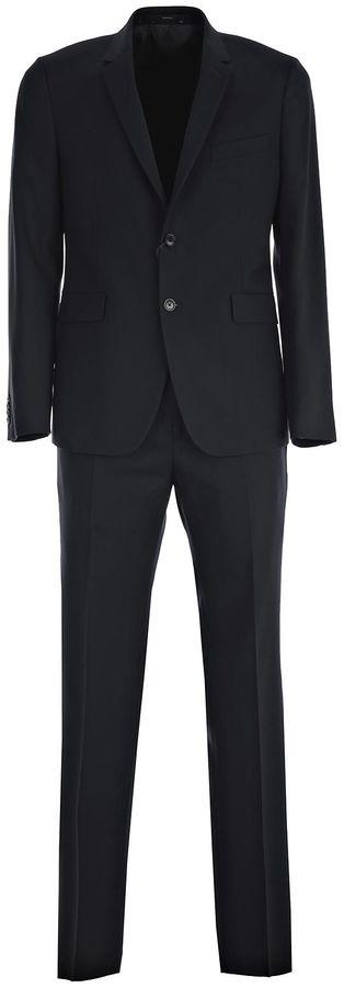 Paul SmithPaul Smith Suit