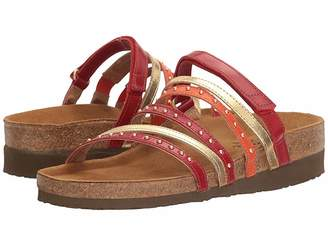 Naot Footwear Prescott