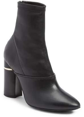 3.1 Phillip Lim Kyoto Leather Bootie