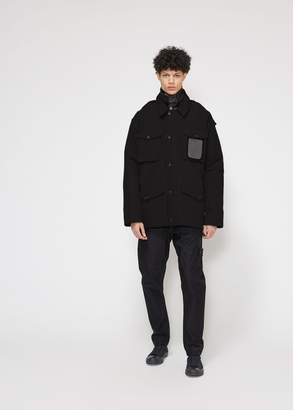 Canada Goose Tactical Squall Jacket