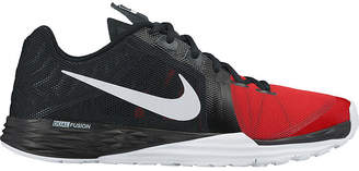Nike Prime Iron Dual Fusion Mens Training Shoes