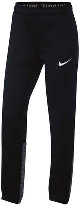 Nike Girls Therma Pants
