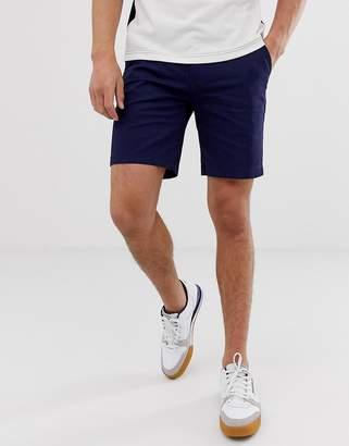 Ben Sherman stretch chino shorts
