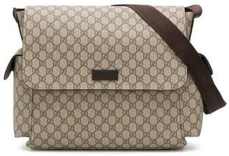 Gucci Kids TEEN messenger bag