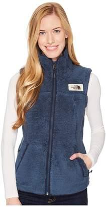 The North Face Campshire Vest Women's Vest