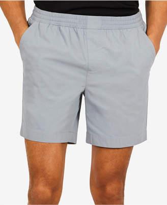 Nautica Men's Big & Tall Boardwalk Shorts