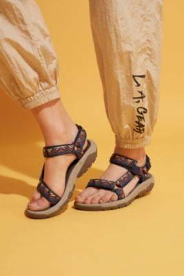 Teva Hurricane XLT2 Pattern Sandals