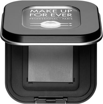 Make Up For Ever Artist Color Refillable Makeup Palette