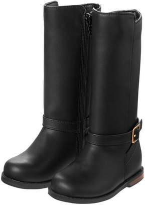 Gymboree Tall Boots