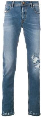 Diesel Sleenker 085AH jeans