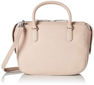 Ecco Kauai Handbag, Women's Shoulder Bag,10x22x31 cm (B x H T)