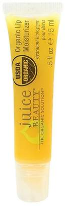 Juice Beauty USDA Organic Lip Moisturizer