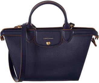 Longchamp Handbags Shopstyle