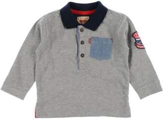 Levi's Polo shirts - Item 12189316GI