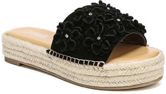 Carlos by Carlos Santana Chandler Espadrille Platform Sandal - Women's