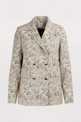 Roseanna Tempo jacket