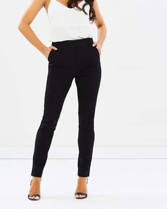 Cooper St Obsidian Pants