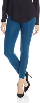 Nine West Women's Seamless Legging