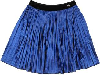 Gaudi' GAUDÌ Skirts - Item 35353929JD