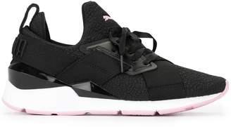 Puma Nova Mesh WN sneakers