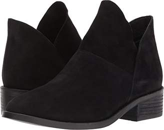 Eileen Fisher Women's Leaf Ankle Boot