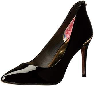 Ted Baker Women's Saviy Patl Af Formal Shoe Dress Pump
